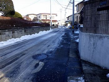 20160124 Snow road1.JPG