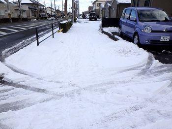 20160124 Snow road2.JPG