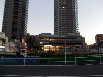 20181007 kokubunji-eki.jpg