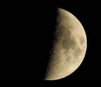 20181115 moon.jpg