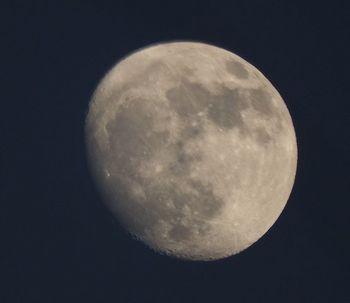 20181220 moon.jpg
