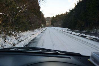 20181231 snow drive.jpg