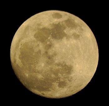 20190129 moon.jpg