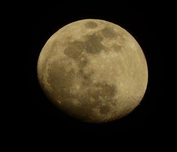 20190217 moon.jpg