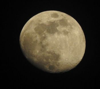 20190516 moon.jpg