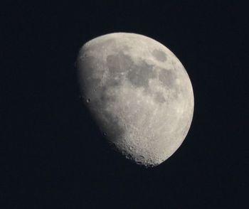 20190612 moon.jpg