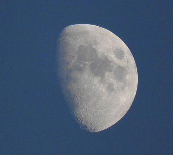 20190908 moon.jpg