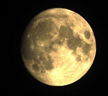 20190912 moon2.jpg