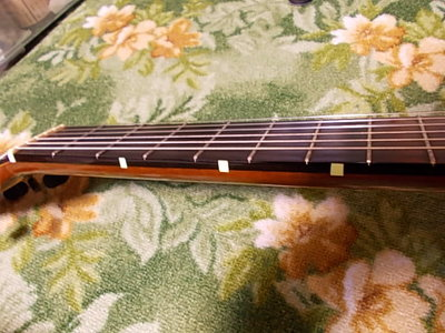 Classic Guitar Neck.JPG