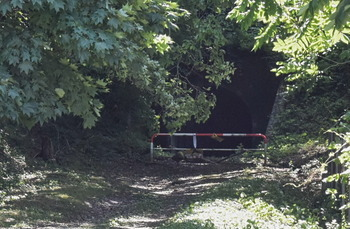 太白トンネル2.jpg