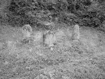 石碑4.jpg