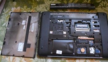 HP Probook 450 G1 3.jpg