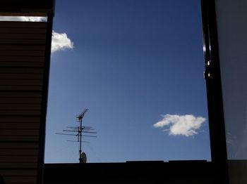 HX200V sky.JPG