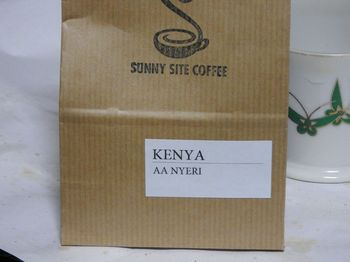 Kenya Nyeri1.jpg