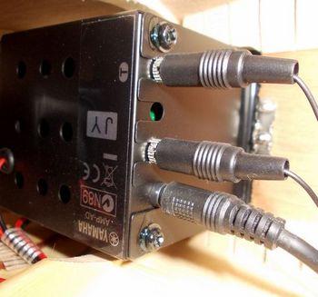 NTX700 内部3.JPG