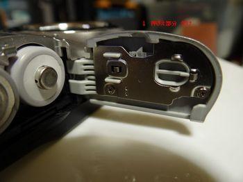 Nikon L23-1.JPG
