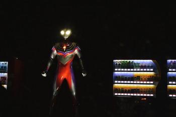 Ultraman-Tiga.jpg