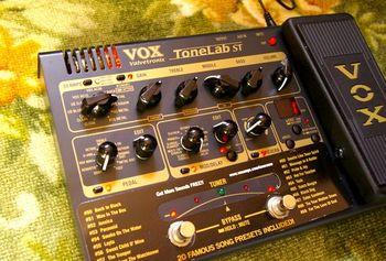 VOX Tonelab st1.JPG