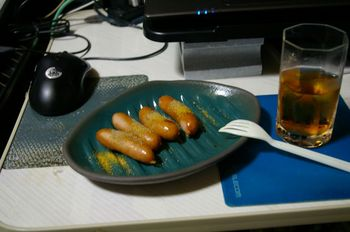 cofe syouchu currywurst.jpg
