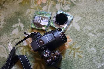 coolpic p610 nd filter.jpg