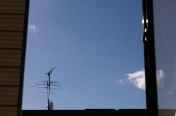 istDL sky.JPG