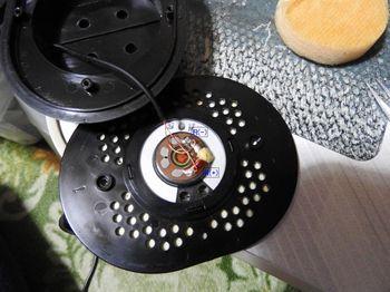 mdr-cd900st R inner.jpg
