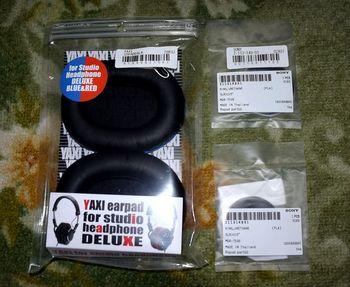 mdr-cd900st new pad ring 1.jpg