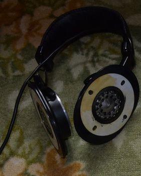 mdr-cd900st old 1.jpg